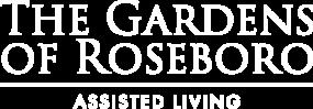 The Gardens of Roseboro